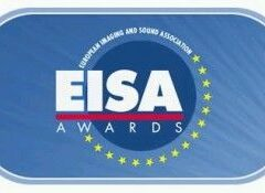 EISA AWARDS 2009-2010