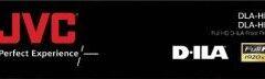 ΝΕΟΙ JVC-HD950/550