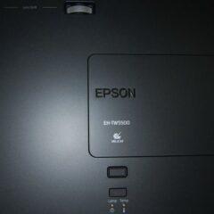 EPSON TW-5500