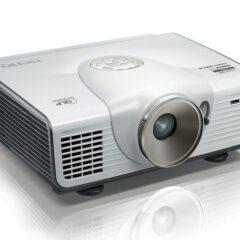 BENQ W-6500 FULL REVIEW