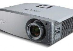 ACER H9500BD 3D