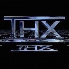 THX WEBINAR