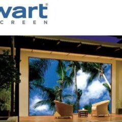 Stewart Filmscreen Intros 4k+ Logo Program