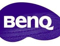NEOI BENQ W750, W1070, W1080st, W1400