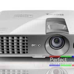 BENQ W1070 Ποια είναι τελικά η Τιμή του στην Ελλάδα;