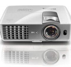ΝΕΟΣ BENQ W1080 ST