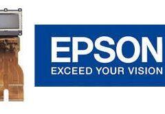 Αυτό το καλοκαίρι παίξτε μπάλα με την EPSON