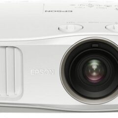 EPSON EH-TW6700, EH-TW6700W, EH-TW6800