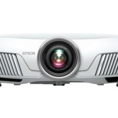 EPSON EH-TW9400, EH-TW9400W, EH-TW7400