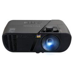Προσφορά ViewSonic PRO7827HD στα 699 Εuro !