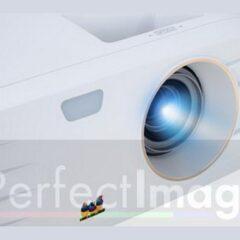 Νέος Viewsonic PX727-4K