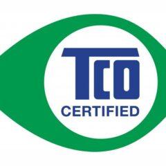 Προβολείς Epson με πιστοποίηση βιωσιμότητας TCO
