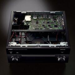 Νέος Yamaha AVENTAGE CX-A5200