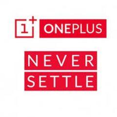 Η OnePlus στην αγορά τηλεόρασης