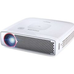 H Conceptum Distribution επίσημος διανομέας των Philips projectors