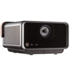 Νέος ViewSonic X10-4K & X1000-4K