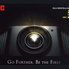 JVC ανακοίνωσε νέο Home Theater Optimizer