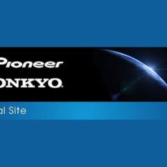 Onkyo Corp.  Οικονομικά προβλήματα;