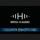 Denon & Marantz με MPEG-H 3D