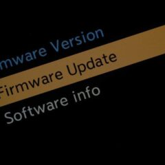 EPSON EH-TW9400 FIRMWARE 1.04