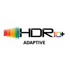 Samsung παρουσιάζει τη νέα λειτουργία HDR10+ Adaptive