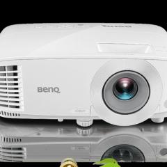 BENQ Entry models 1080P