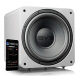 SVS: παρουσίασε την σειρά 1000 Pro