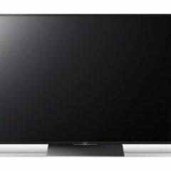 Η Sony διορθώνει το σφάλμα HDMI-CEC στα μοντέλα (2016-2019)