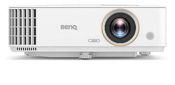 BENQ  TH685i Full Review