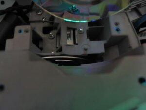 OPTOMA HD 82