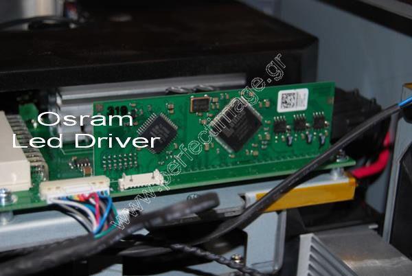 runco q750 osram led drive