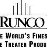 runco logo