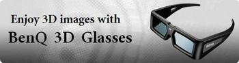 3d_glasses_banner