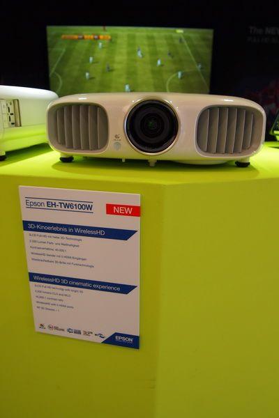 NEW EPSON 2012-2013 (WiFi)