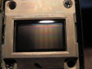 EPSON TW-3200