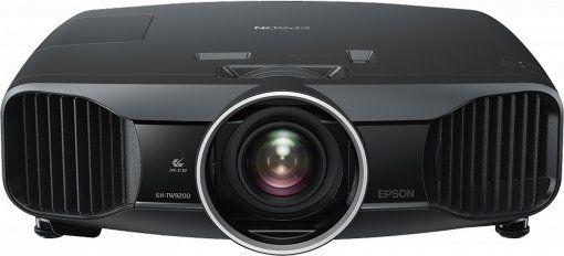 Epson EH TW-9200