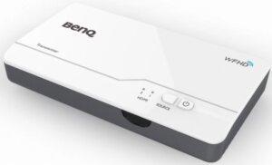 BENQ W1070+ HDMI SENDER