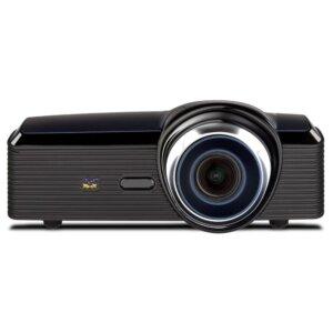 VIEWSONIC Pro9000