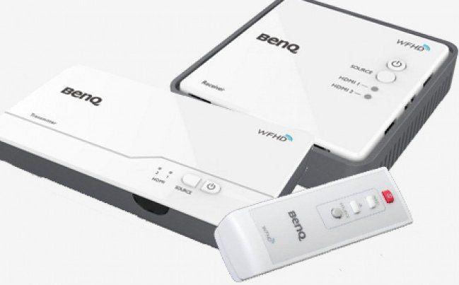 Benq-wireless-fhd-kit