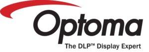 OptomaDLP