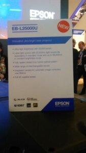 EPSON-NEW-LASER 4_resize