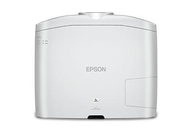 Epson-7300