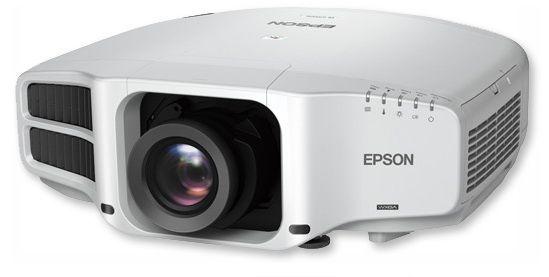 Epson-eb-g7500 4k