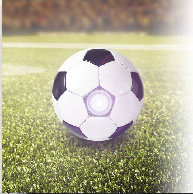 BENQ FOOTBALL TIME_2