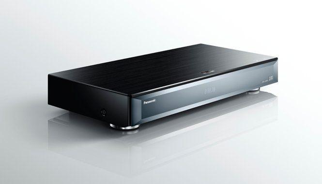 DMP-UB700