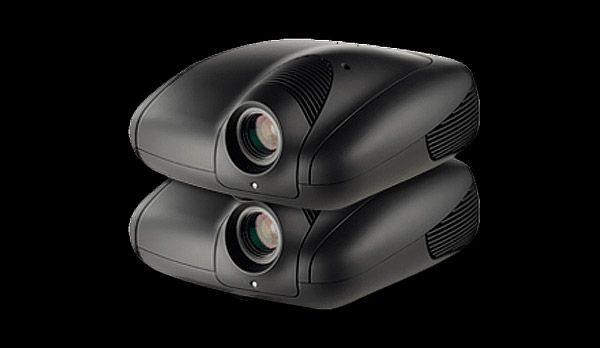 Super-Lumis-Pro-1080p