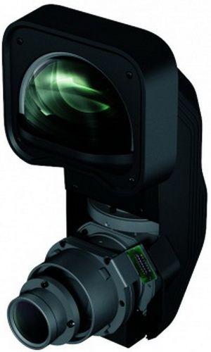 Lens - ELPLX01 - UST lens G7000 series & L1100,1200,1300,1400/5U