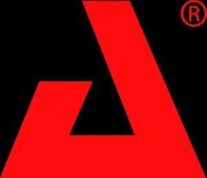 AED LOGOTYPE