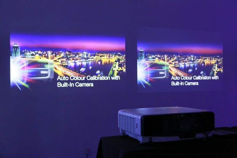 comparison-shootout-side-by-side-comparison-with-the-epson-eb-l1100u-left-with-a-competitors-laser-projector-right