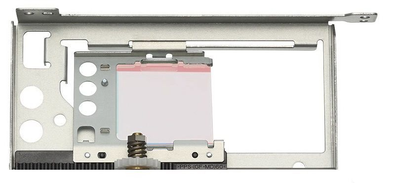 EPSON EH-TW9300 CINEMA FILTER